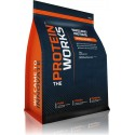 100% Naked Whey Protein 80 (100% naturaalne ) - 2kg