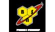 Manufacturer - BSN